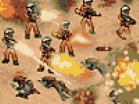 Desert Moon Hacked
