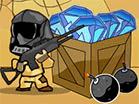 Desert SurvivorHacked