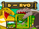 D-Evo Hacked