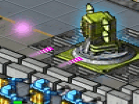 Droids at the Gate Hacked