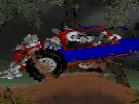 Dirt And Torque Racing Hacked