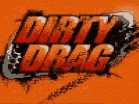 Dirty Drag Hacked