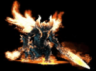 Dominion Hacked