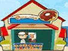 Donut Empire Hacked