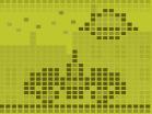 Dot-Matrix Shooter 2 Hacked