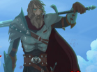 Dragon Age Legends Remix 01 Hacked