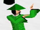 Dragon Fist 3Hacked