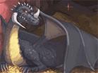 Dragon's GoldHacked