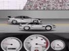 Drag Racer V3 Hacked