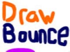 Draw Bounce Hacked