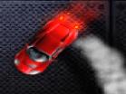 Drift Rally RacingHacked