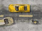 Driving School GT Hacked
