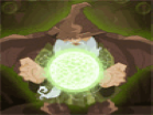 Druid Wars Hacked