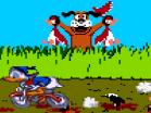 Duck Hunt Reloaded 4 in 1 Hacked