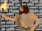 Dungeon Explorer RPG Hacked