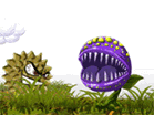 Durian's Revenge Run 2Hacked