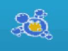 Bubble Tanks 2 Hacked