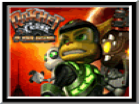 Ratchet & Clank: Up Your ArsenalHacked