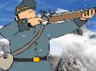 Eagle DefenderHacked