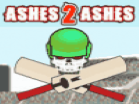 Ashes 2 Ashes Zombie CricketHacked