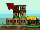 Empire Island Hacked