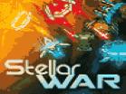 Enigmata: Stellar War Hacked