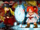 Epic Battle Fantasy Hacked