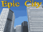 Epic City Builder Hacked