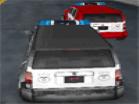 Extreme Pursuit 3D Hacked