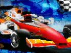 F1 Racing Champ Hacked