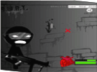 S.W.A.T. (stickmen weapons and tactics)Hacked