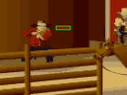Cowboys Hacked