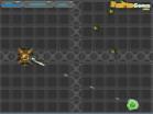 Fatal Hunt - SurvivorHacked