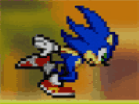 Final Fantasy Sonic X: Episode 5 part 2 Hacked