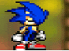 Final Fantasy Sonic X Episode 6 Hacked
