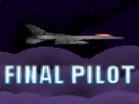 Final Pilot Hacked