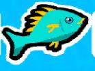 Fish Fun Hacked