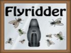 Flyridder Hacked