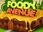 Foody Avenue Hacked