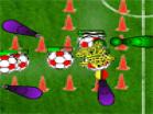 Football Tower Defense Hacked