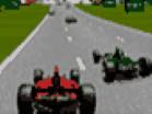Formula Racer Hacked