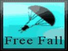 Free Fall Hacked