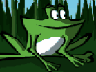 Froggy Love Hacked