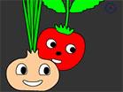 Fruit-RainHacked