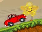 Fun Car Hacked