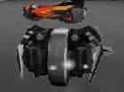 Future 3D Racing Hacked