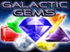 Galactic Gems Hacked