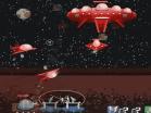Galactic Takedown Hacked