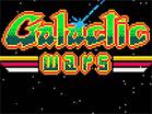 Galactic WarsHacked