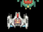 Galaxy Squad AlphaHacked